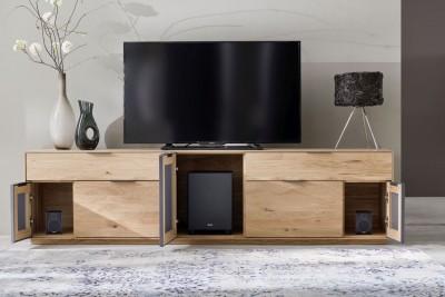 TV-Longboard