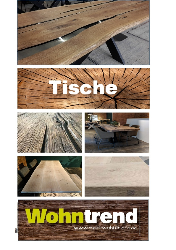 Kataloge Möbel Sofas Wohntrend Bad Kissingen